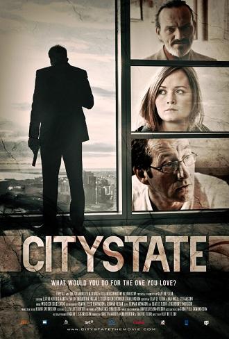 2011 - City State (2011) Cattur16