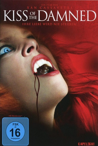 2012 - Kiss of the Damned (2012) Cattur26