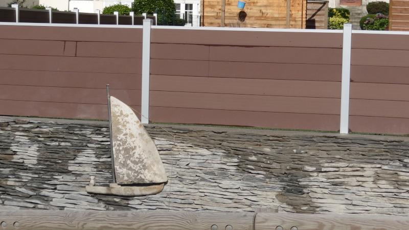 sculpture a la tronconneuse championnat de france 2014 Dsc05014