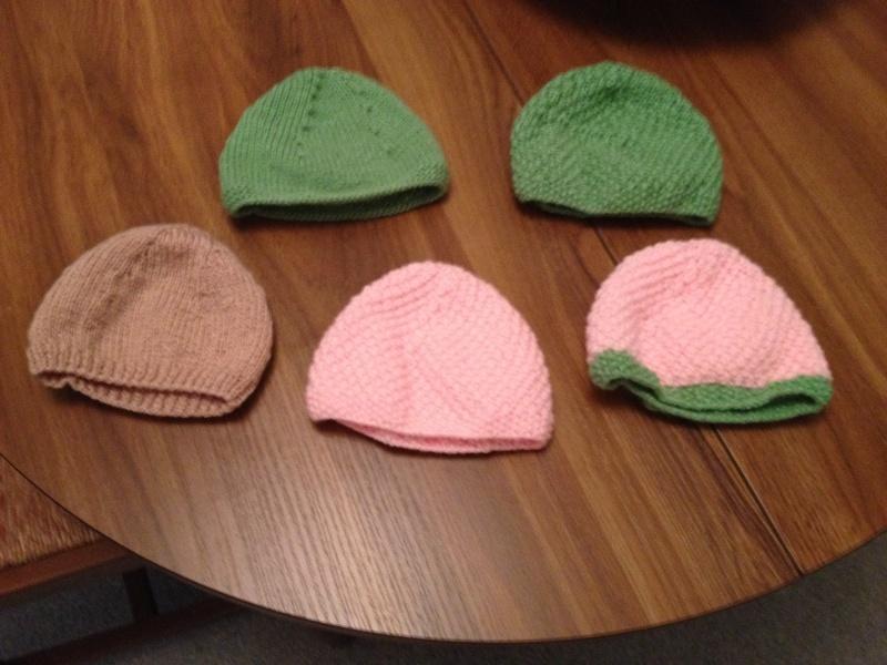 bonnets de septembre  Img_3510