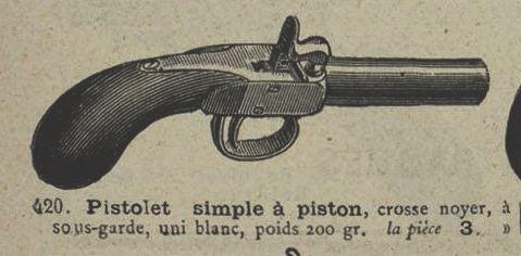 Derringer 44 probablement ! Pistol10