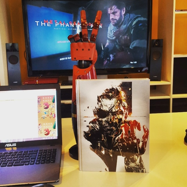 Metal Gear Solid V : Les collectors - Page 9 Img_2010