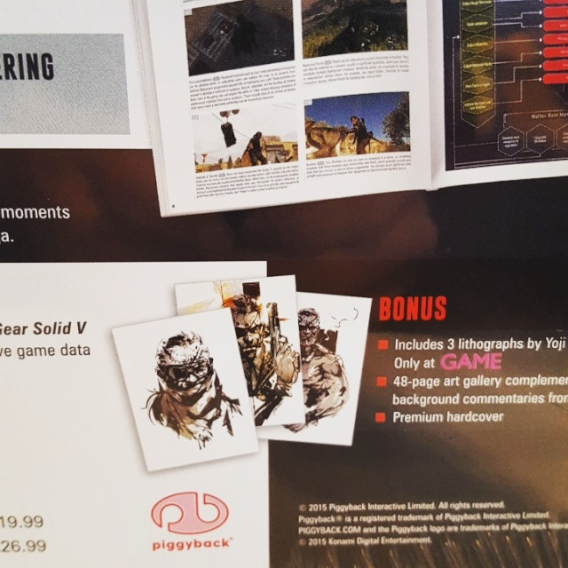 Metal Gear Solid V : Les collectors - Page 9 Img_2011