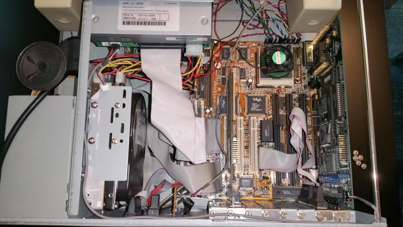 Windows 95 et avant, ou comment ressusciter un vieux PC - Page 3 20150915