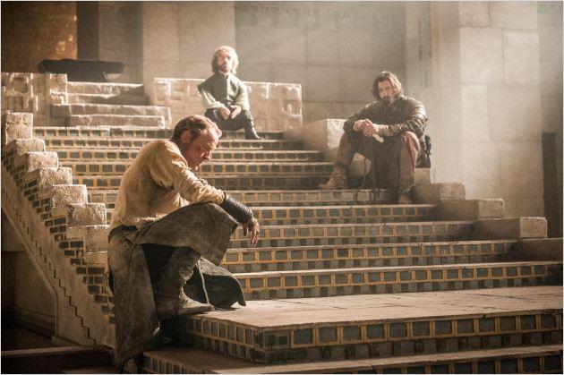 Game of Thrones - Seite 2 24237110