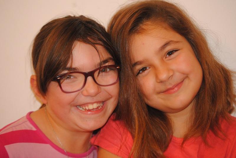 9 ans des filles Dsc_4810