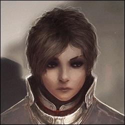 Les rencontres forgent le caractère [PV Qewiel] Thyia10