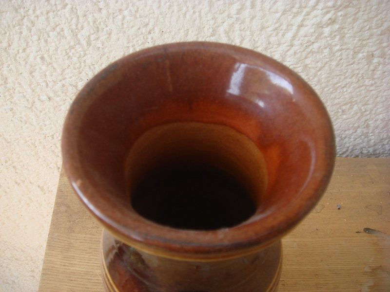 Any ideas on this....Studio or Hobby ?..Lovely Glaze Copied50