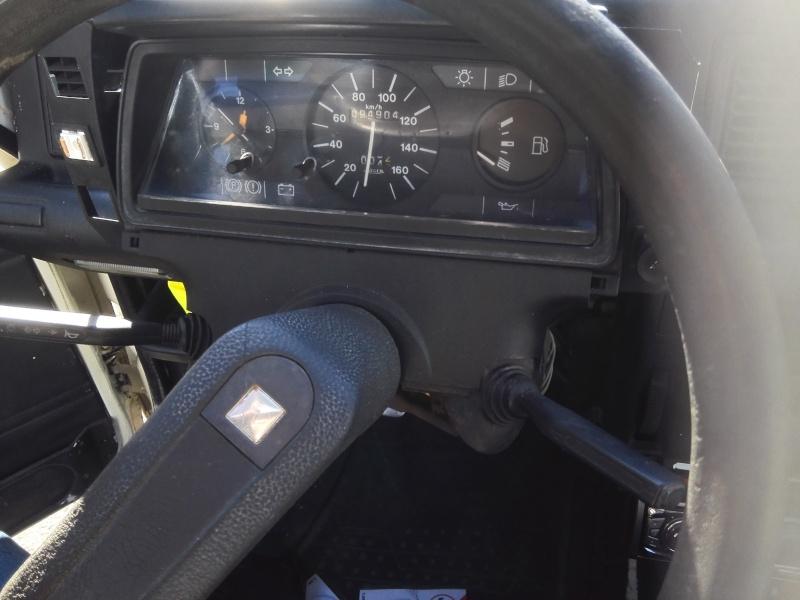 C15 essence rallongé 5 places à moteur 652cc de Visa Img_2037