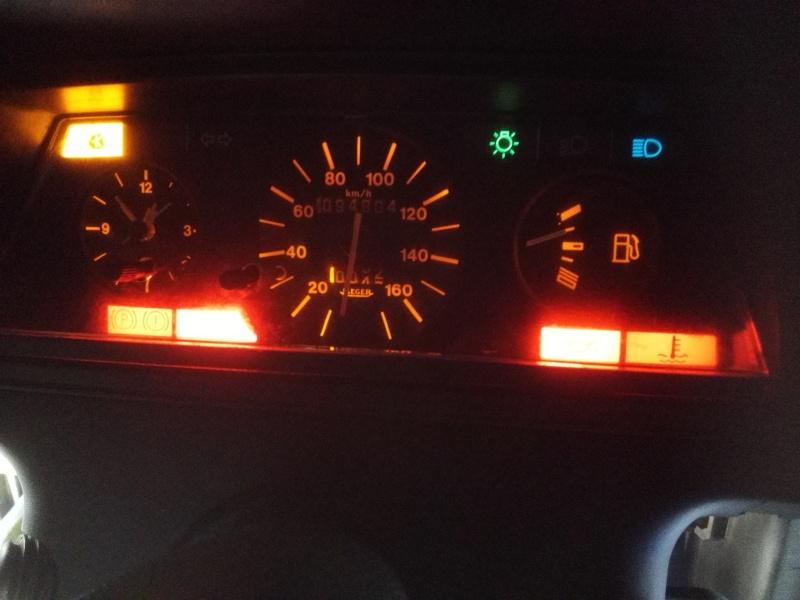C15 essence rallongé 5 places à moteur 652cc de Visa Img_2041