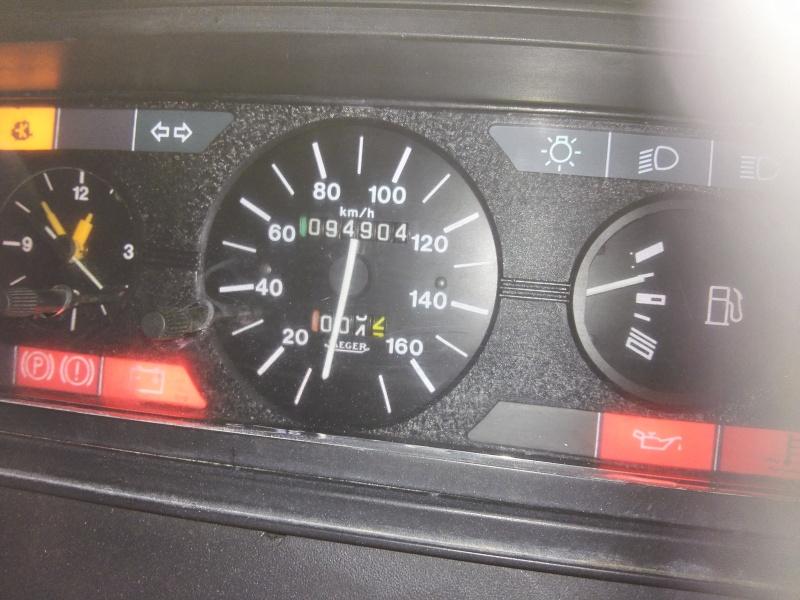 C15 essence rallongé 5 places à moteur 652cc de Visa Img_2043