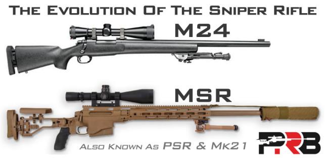Utilisation de la Housse Thermique de silencieux  Sniper10