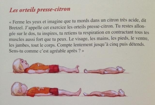 Yoga pour les enfants Img_7311