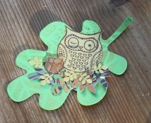 Leaf Swap Leaf_m10