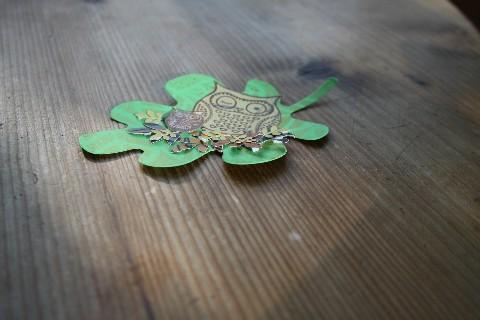 Leaf Swap Leaf_s10