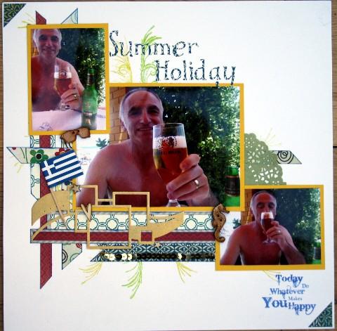 Crop 3 Summer10