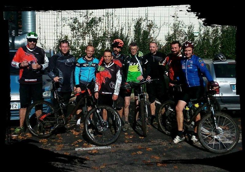 [dimanche 25 Octobre] Oxybike 40 km a l'envers - Page 2 12042710