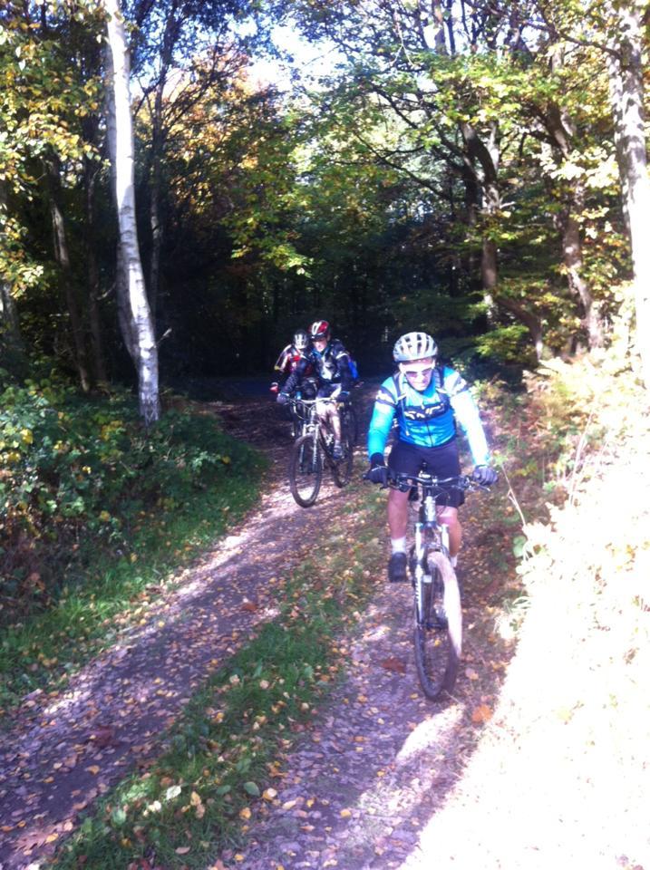 [dimanche 25 Octobre] Oxybike 40 km a l'envers - Page 2 14701210