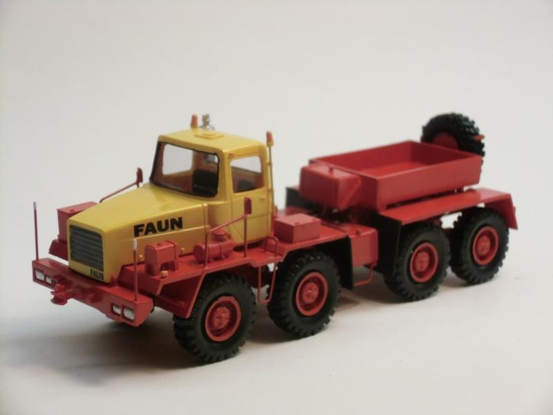 FANKIT MODELS Dsci0411