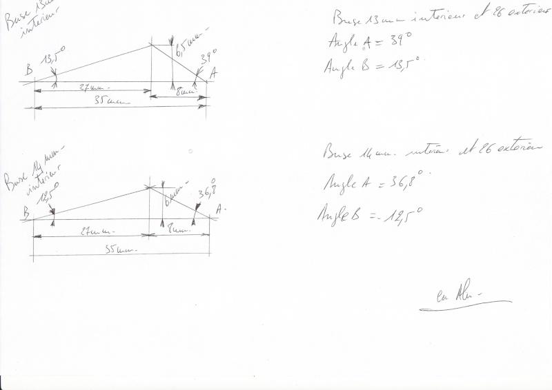 Réglage de richesse Carburateur? - Page 2 Comple10