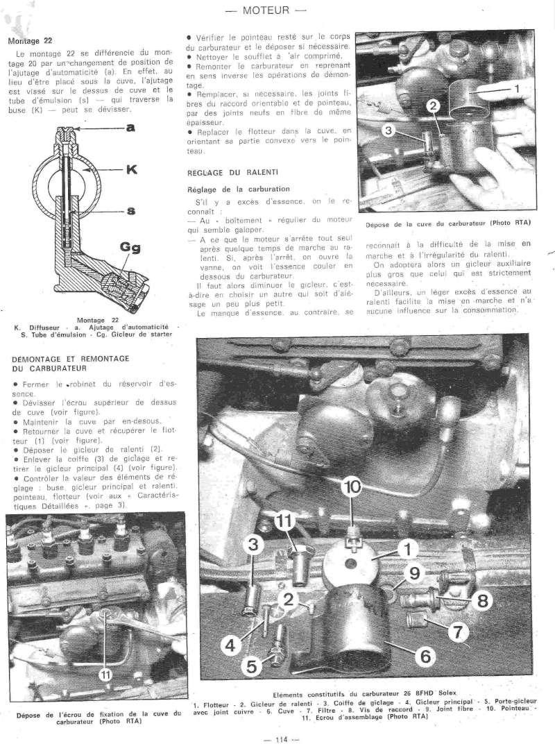 Réglage de richesse Carburateur? - Page 2 P_11410