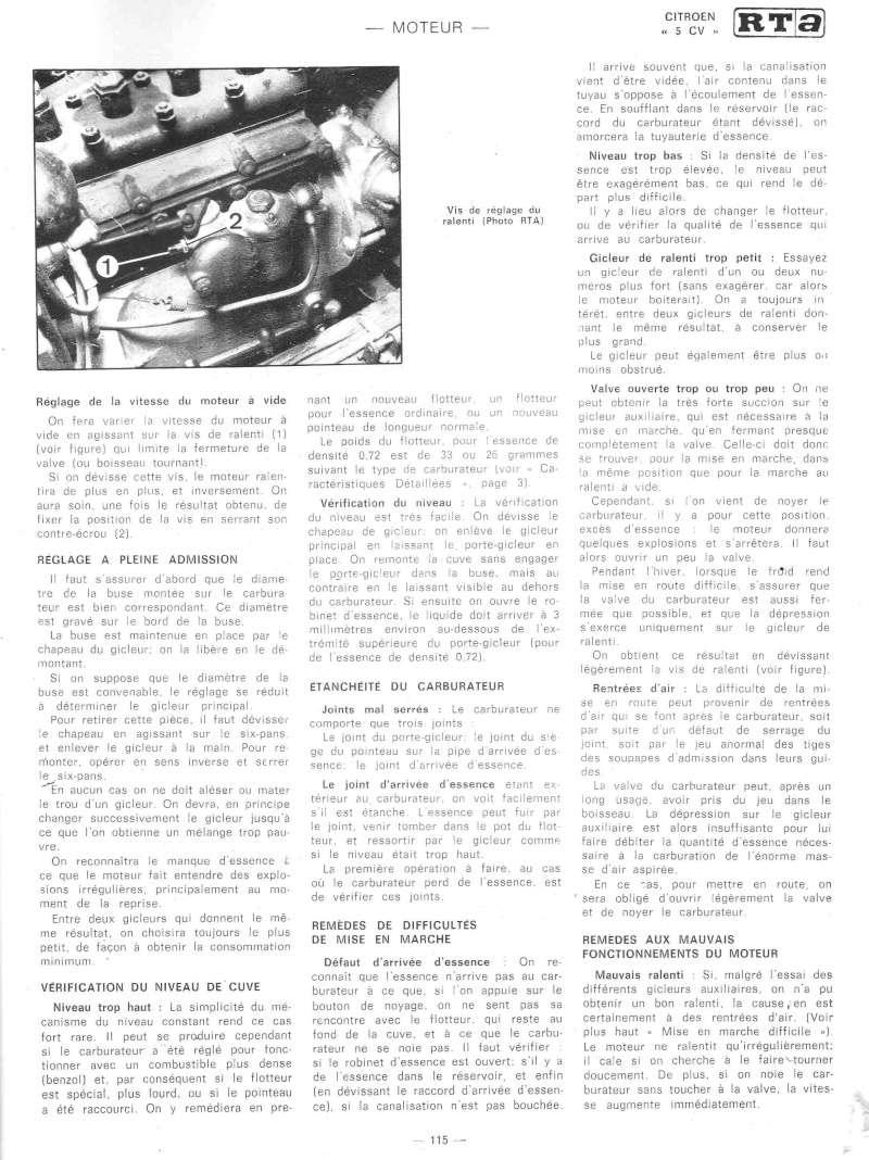 Réglage de richesse Carburateur? - Page 2 P_11510