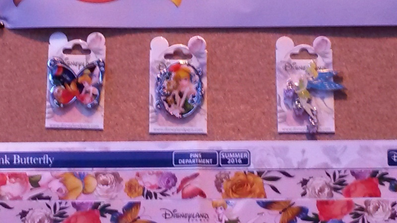 [Pin Trading Event] Dream (19 septembre 2015) - Page 7 20150916