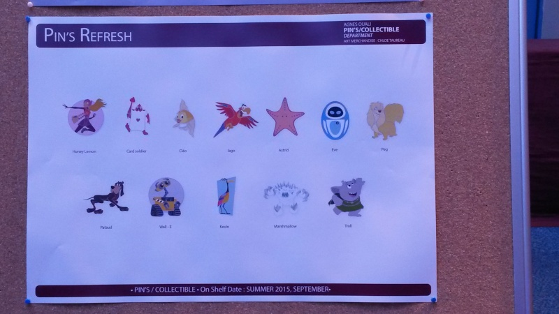 [Pin Trading Event] Dream (19 septembre 2015) - Page 7 20150918