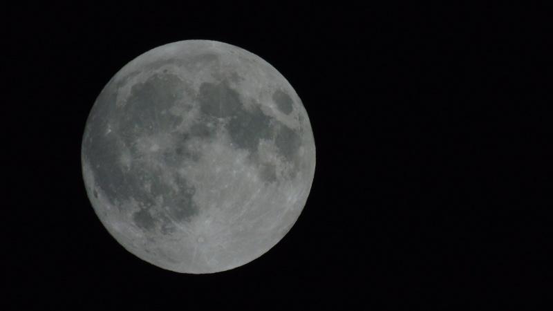 Photo eclipse de lune 2015 Dsc00615