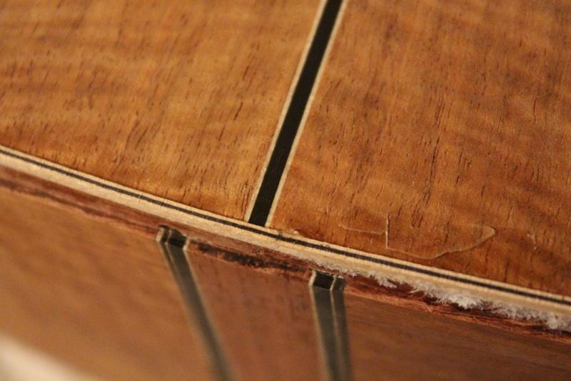 """Benjamin Paldacci OM#5: """"La Mondrian"""" - Page 2 11228110"""