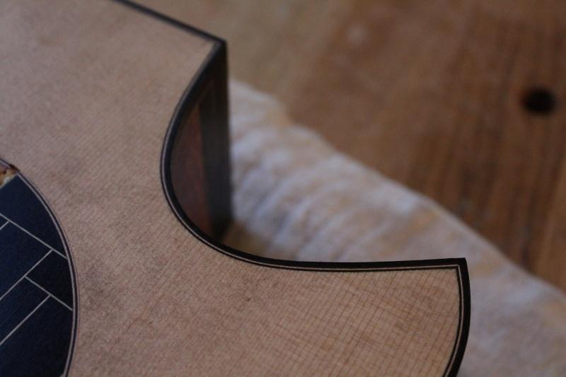 """Benjamin Paldacci OM#5: """"La Mondrian"""" - Page 3 12045610"""