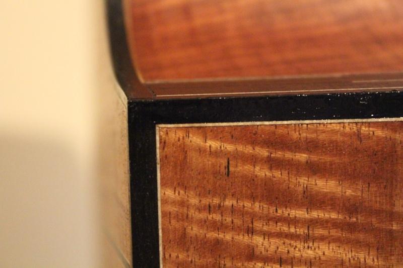 """Benjamin Paldacci OM#5: """"La Mondrian"""" - Page 3 12079810"""