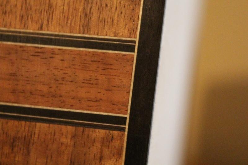 """Benjamin Paldacci OM#5: """"La Mondrian"""" - Page 2 12080310"""