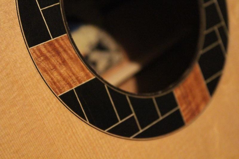 """Benjamin Paldacci OM#5: """"La Mondrian"""" - Page 3 12095310"""