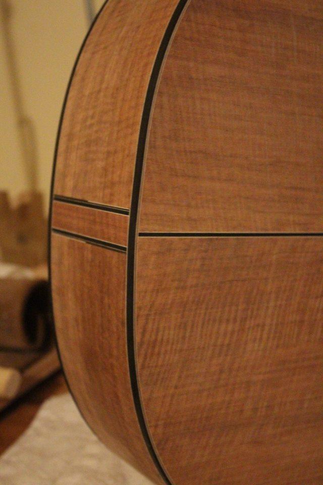 """Benjamin Paldacci OM#5: """"La Mondrian"""" - Page 3 12109810"""