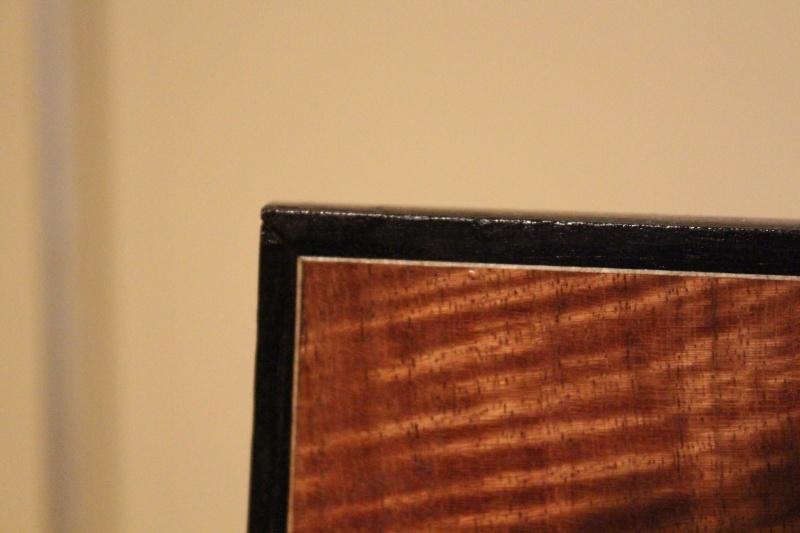 """Benjamin Paldacci OM#5: """"La Mondrian"""" - Page 3 12113411"""