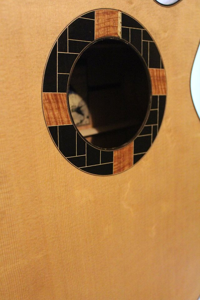 """Benjamin Paldacci OM#5: """"La Mondrian"""" - Page 3 12138510"""