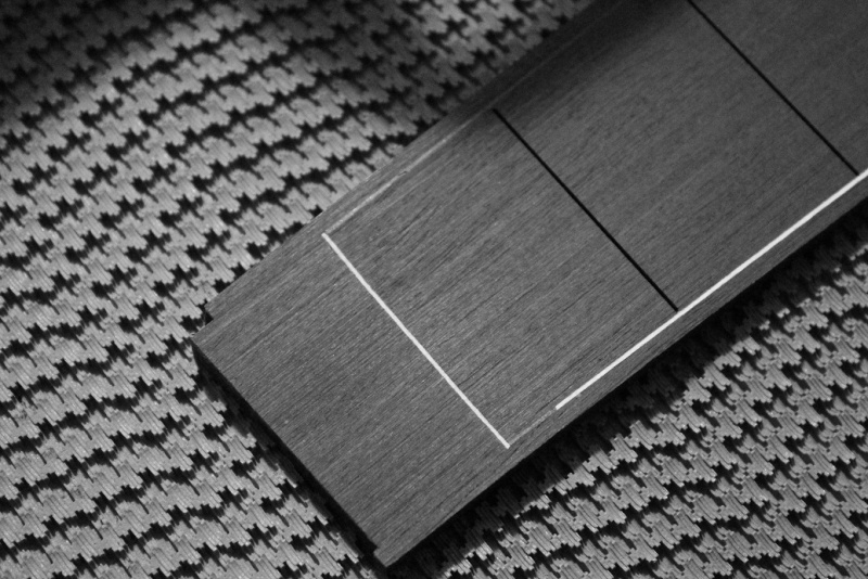 """Benjamin Paldacci OM#5: """"La Mondrian"""" - Page 2 Img_0312"""