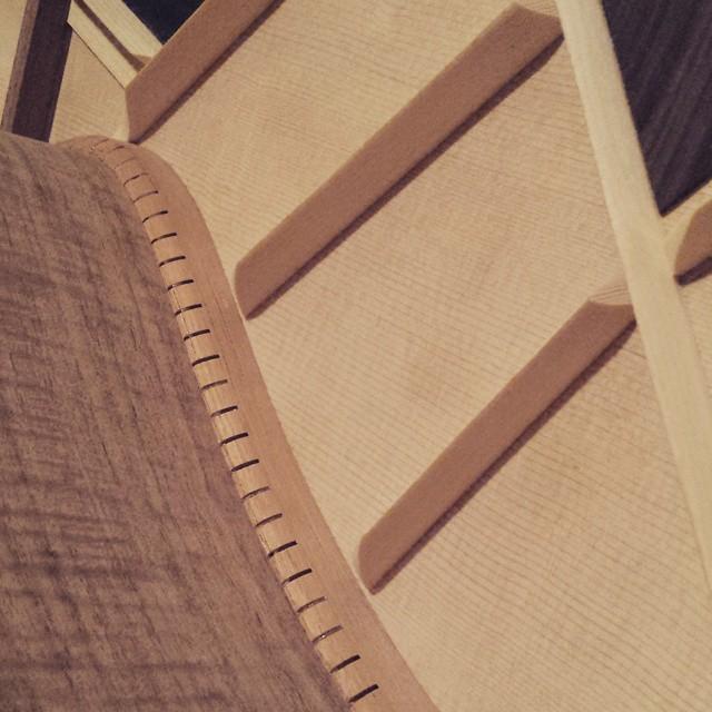 """Benjamin Paldacci OM#5: """"La Mondrian"""" - Page 2 Zzzzzz10"""
