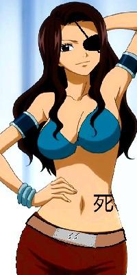 Annale de Sachi Nokoru Avatar10