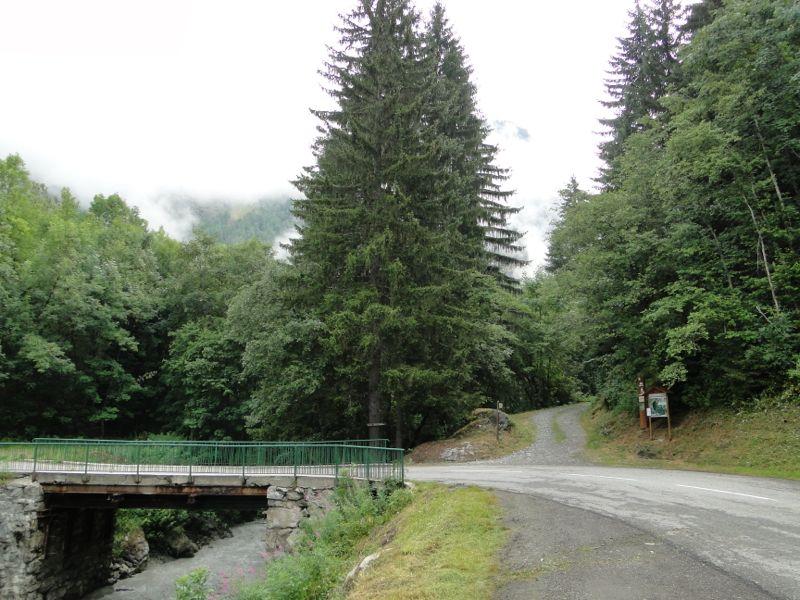 Champagny - la Tour du Merle Dsc03536