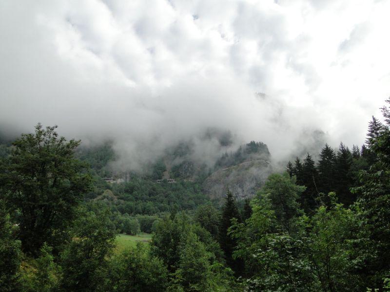 Champagny - la Tour du Merle Dsc03537