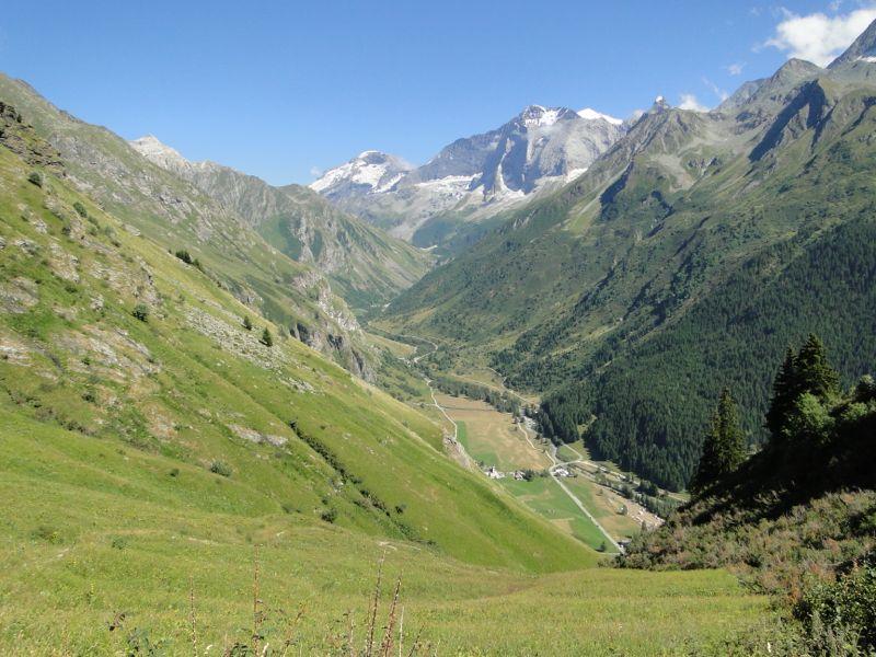 Balade dans le vallon de Champagny-le-Haut Dsc03710