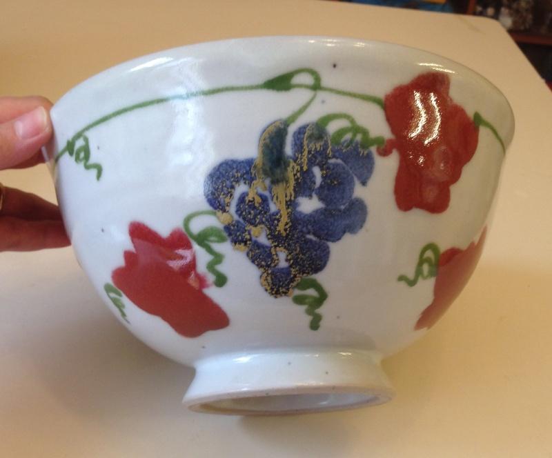 Dartington Pottery - Page 5 Image184