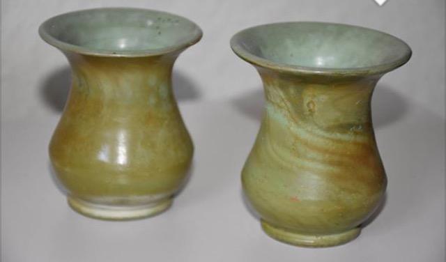 Somerset Art Pottery, Cheddar Image203