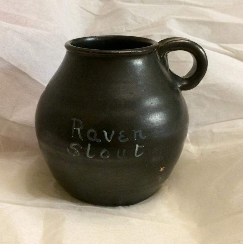 Brickhurst Pottery Image338