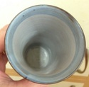 Bird vase - labil? Image141
