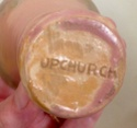 Upchurch Pottery Image226