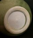 Large jug with prunts - Peter Snagge, Tichborne Pottery nr. Alresford Image333
