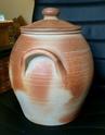 Muchelney pottery Image347